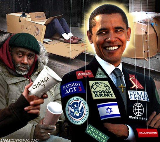 Image result for dees.com art obama