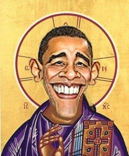 savior-obama