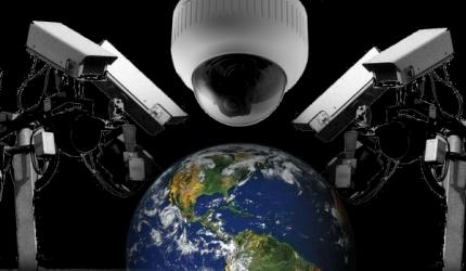 EU Plans Massive Surveillance Panopticon That Would Monitor Abnormal Behavior 110106surveillance1