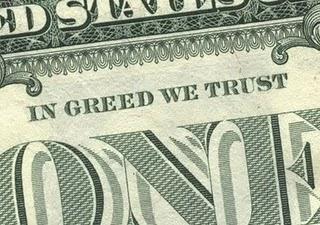 TAXPAYER OWNED UK BANKS CONSPIRED TO LAUNDER $2 BILLION OF IRANIAN TERRORIST MONEY.