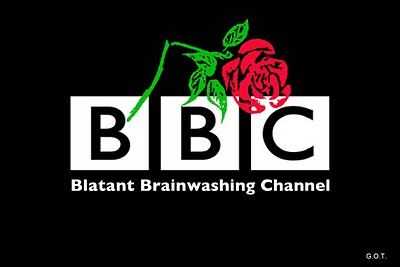 BBC Brainwash