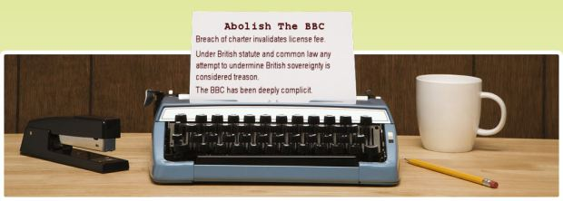 ABOLISH-THE-BBC