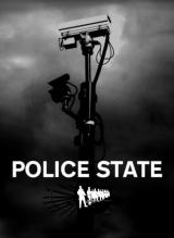 police-state-camera