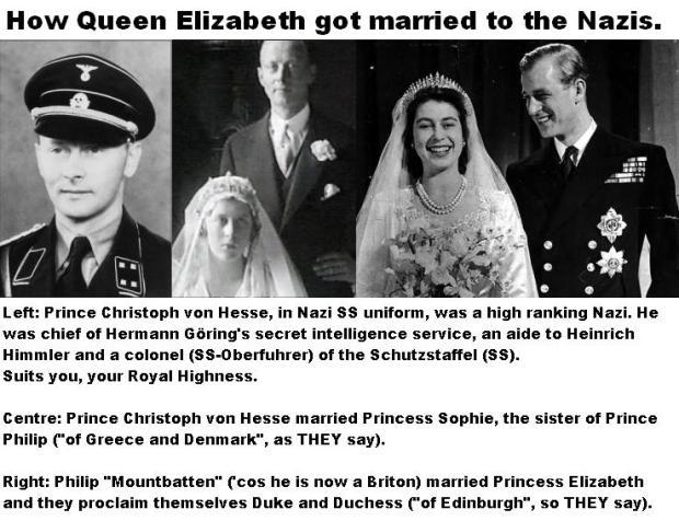 Queen-Elizabeth-NAZI-HISTORY
