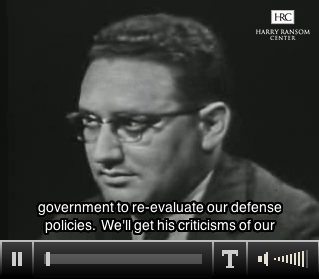 kissinger-wallace-1958