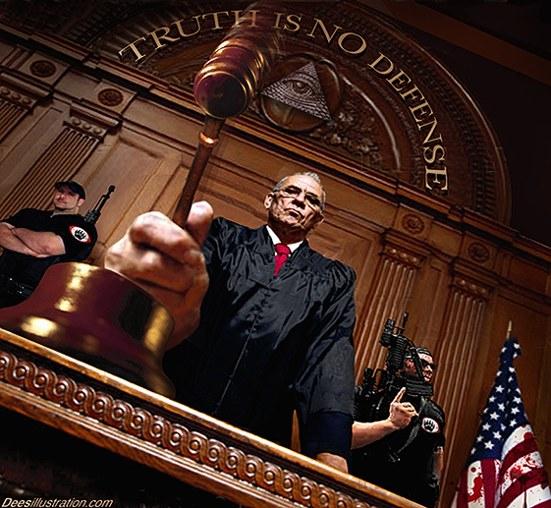 judge_dees
