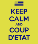 keep-calm-and-coup-d-etat