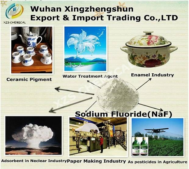 Fluoride_Pesticides_Nuclear