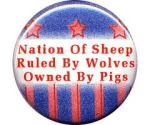 nation-of-sheep-ruled-wolves