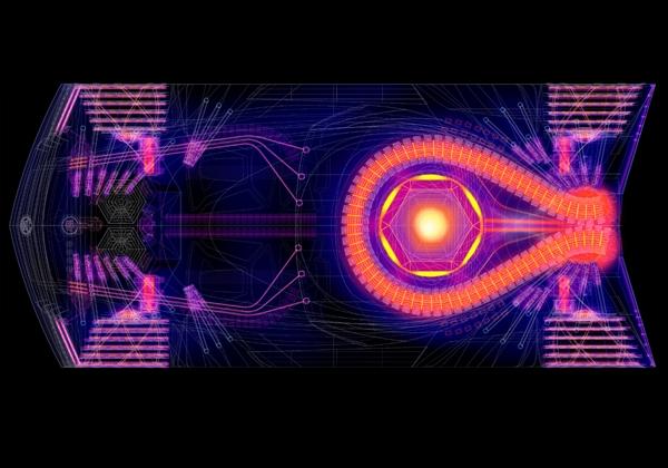 cadillac-thorium