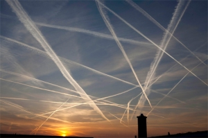 chemtrails12