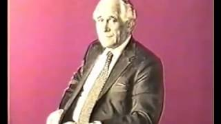 EVELYN DE ROTHSCHILD