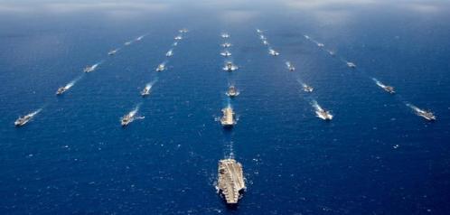 Cjenese Battleships