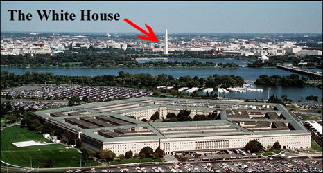 white-house-pentagon